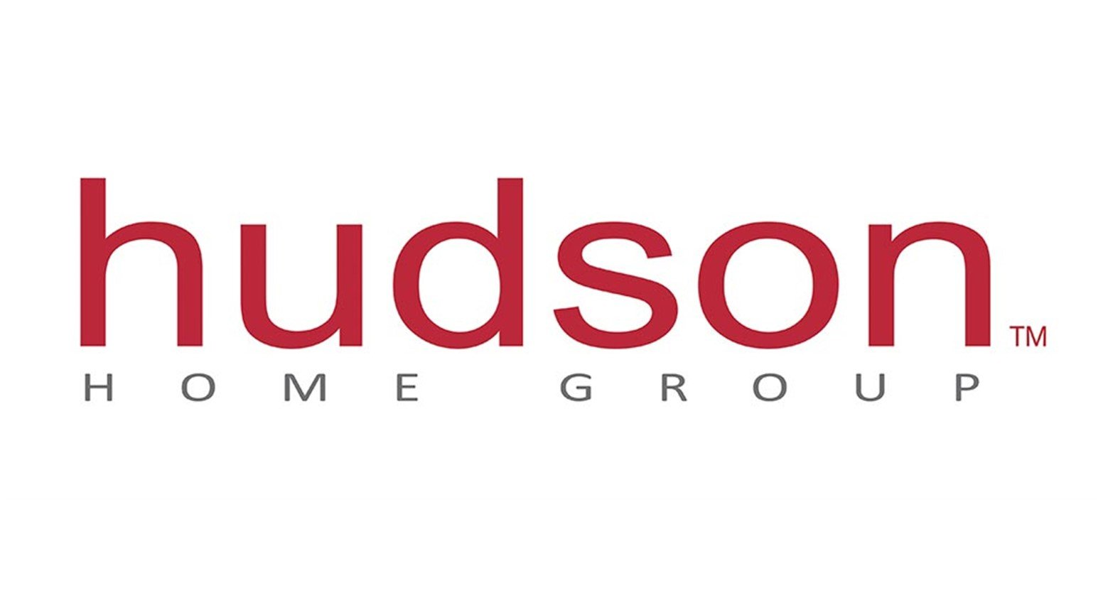 Hudson Home Group