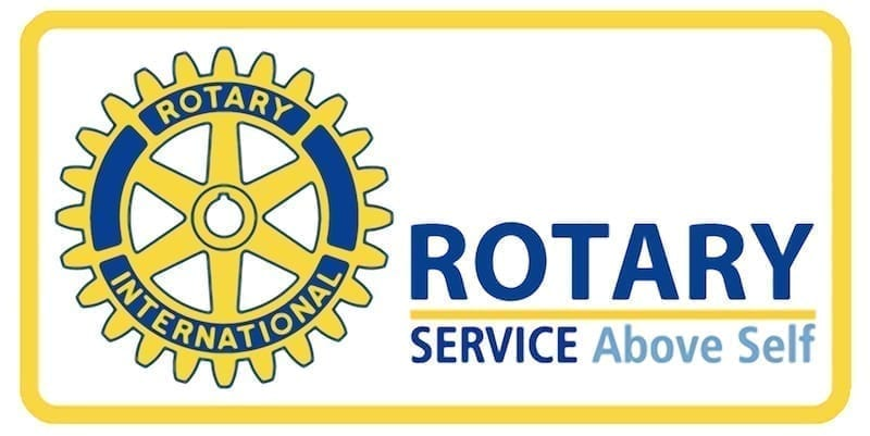 Rotary Arendonk